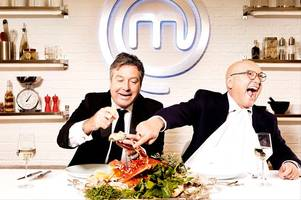 masterchef wants cornwall cooks for new series