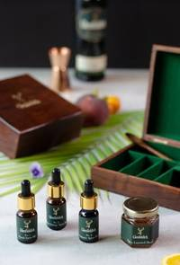 glenfiddich redefines the single malt experience with its latest experiments