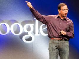 former google exec amit singhal exec was awarded a $45 million exit deal amid accusations of sexual harassment, according to lawsuit (goog, googl)