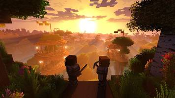 The biggest Microsoft game of all, 'Minecraft,' is finally coming to Microsoft's best Xbox service (MSFT)