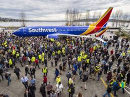 these airlines will likely take the biggest hit after the boeing 737 max was involved in two deadly crashes (ba)