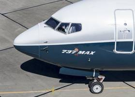 boeing's sliding stock is erasing more than 100 points from the dow (ba)
