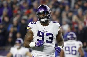 the latest: c.j. mosley to jets; ravens can't match offer