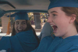 'booksmart' film review: olivia wilde makes a splashy directorial debut with witty coming-of-age comedy