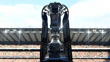 six nations consider selling stake in championship to private equity firm cvc
