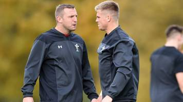 six nations 2019: from super rugby to grand slam brink