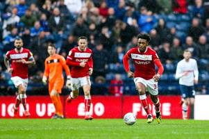 home goals, forward full-backs and semenyo's cannon: talking points for bristol city v ipswich town