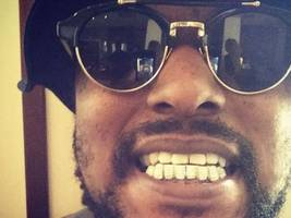 ScHoolboy Q Hints At New Album Possibly Dropping In 48 Hours