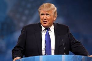 president trump proposing changes to student loans