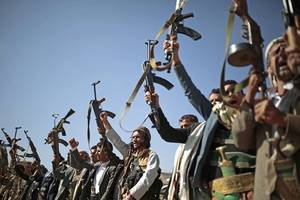 un security council calls on yemen parties to abide by stockholm peace deal
