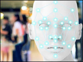 us government forging ahead with airport facial recognition plans