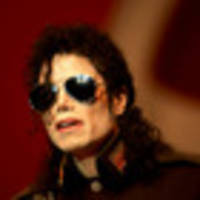 Michael Jackson documentary: Louise Nicholas and Russell Harrison share their views