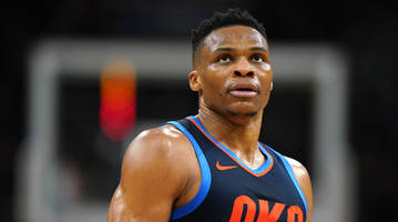 The NBA Must Heed Russell Westbrook's Words and Keep Fans Accountable