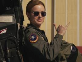 one big way marvel is different from other movie studios, according to the editor of 'captain marvel' and 'black panther'