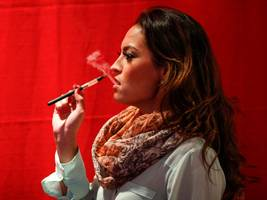 the us just launched a crackdown on flavored e-cigs and cigars in a huge move to fight smoking (mo, pm, bti)