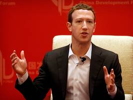 Facebook is reportedly under criminal investigation over deals that gave Apple, Amazon, and other companies access to user data (FB)
