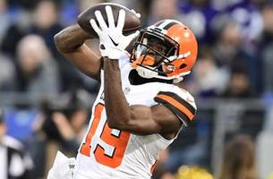 buccaneers reportedly set to sign breshad perriman after wr  voided agreement with browns