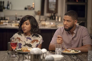 'empire' returns for first episode since jussie smollett arrest: how will it do in ratings?