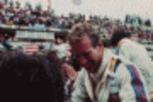 hurley haywood documentary details the racing legend's success, private life