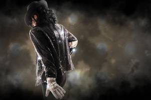michael jackson tribute show will go ahead at assembly hall in tunbridge wells in face of leaving neverland child abuse allegations