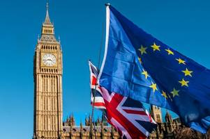 No deal Brexit tariffs revealed and what this means for UK prices