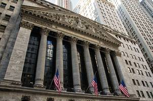 wall st up as inflation data supports dovish fed; boeing slips further