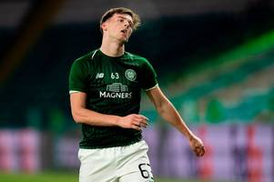 Kieran Tierney reveals Celtic's unsung hero behind the scenes who 'helps him every day'