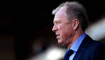 sky sports pundit makes prediction ahead of qpr's home clash with rotherham united