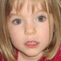 'Smiths walked past culprit': New key to Madeleine McCann mystery