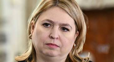 karen bradley commends courage and distinction of security forces following bloody sunday decision