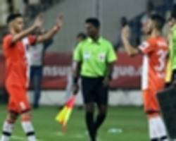 isl 2018-19 final: zaid krouch hoping for good support in mumbai