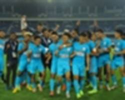 Super Cup 2019: Kerala Blasters vs Indian Arrows - TV channel, stream, kick-off time & match preview