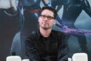 'Bohemian Rhapsody' director Bryan Singer has reportedly been fired from 'Red Sonja' following allegations of child sexual abuse