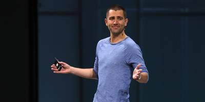 Chris Cox, a key Facebook executive and lieutenant of Mark Zuckerberg, is leaving the company amid an reorganization (FB)