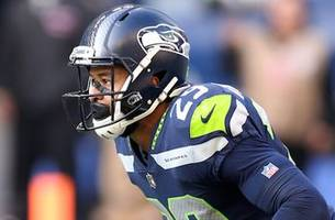 skip bayless explains his disappointment in earl thomas not signing with the cowboys