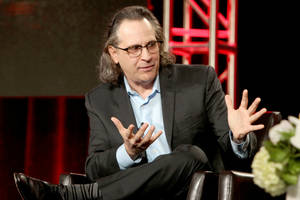 amazon orders pilot for autism-themed comedic drama 'on the spectrum' from jason katims