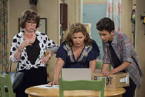 'One Day at a Time' Canceled by Netflix After 3 Seasons, Sony to Shop Series Elsewhere