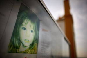 'The Disappearance of Madeleine McCann' Trailer Dives Deep Into Famous Missing Child Case (Video)