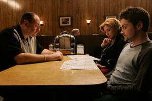 'the sopranos' prequel movie: everything we know so far about 'newark'