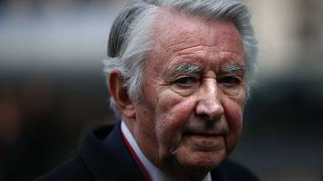 david steel: lib dems launch investigation over cyril smith remarks