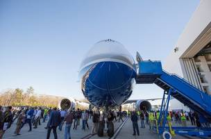 Boeing jets may be grounded through April pending software fix