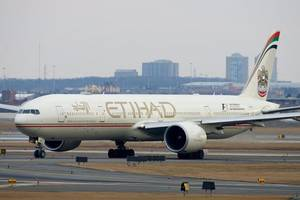 etihad airways loses $1.28b in 2018 in third year of losses