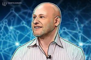ethereum co-founder joseph lubin: blockchain can benefit artists, journalists