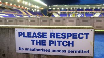 jack grealish attack: birmingham city charged by fa with failing to control spectators