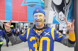 whose house?! win rams, chargers season tickets for the next 100 years