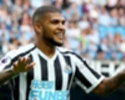 why carniball deandre yedlin is must for premier league fut squads and how to get him