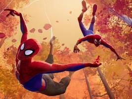 sony says it has 7 years of marvel movies mapped out — here are all the details on what to expect