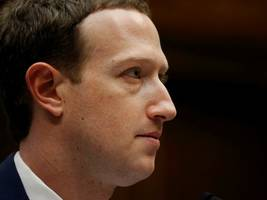 This red flag in a Facebook exec's goodbye letter shows there's bad blood over Mark Zuckerberg's radical privacy plan