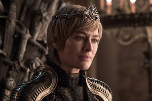 'game of thrones': hbo reveals length of series finale episode