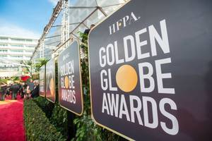 golden globes set 2020 date for earliest ceremony ever